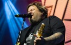 Gig Review: Bowling For Soup / Simple Plan / Not Ur Girlfrenz – O2 Academy Glasgow (10th February 2020)