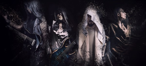 Band of the Day: Afterfall
