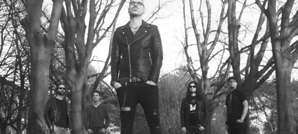 Band of the Day: Hot Sunday Blood