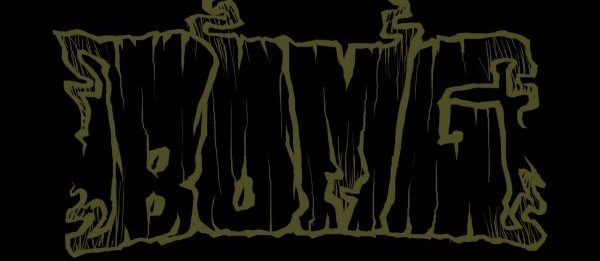 Band of the Day: BOMG
