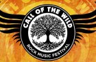 Reckless Love and more announced for Call of the Wild 2020