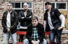 Stiff Little Fingers announce 2021 UK dates