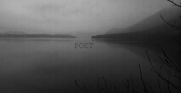 Band of the Day: POET