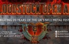 Bloodstock passes on VAT saving to fans