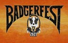 Badgerfest 2021 interview: Ricky with Asa and Dan of Elyrean