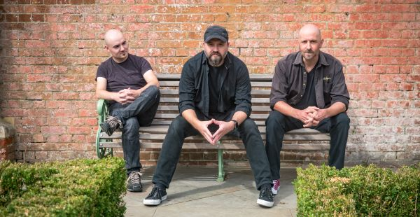 Band of the Day: Kepler Ten