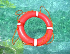 Rezerwacja pływalni