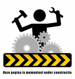 Onder-constructie