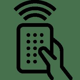 声音控制 通用电子亚博网址登录 亚博vip12 亚博网址登录 亚博平台是干什么的