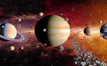 كم_عدد_كواكب_المجموعة_الشمسية