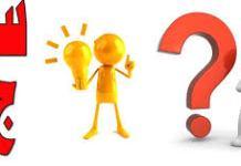 100 سؤال وجواب معلومات رياضية