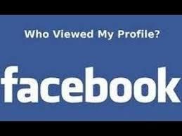 شرح معرفة من زار بروفايلك في الفيس بوك بدون برامج منتديات عبير