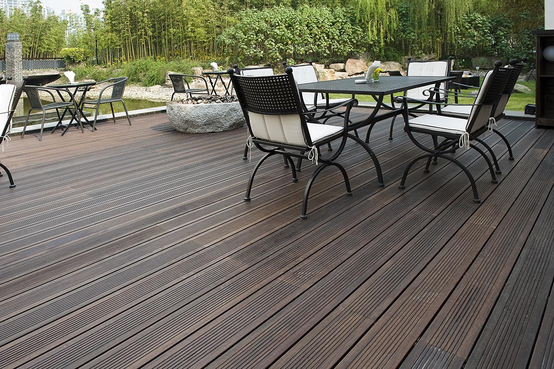 Moso Bamboo Surfaces  Bamboo Fooring Beams Panels