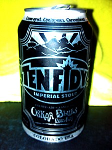 TenFIDY