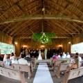 Carolina mountain wedding custom save the dates unique wedding