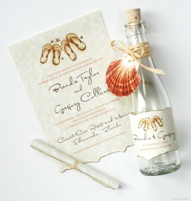 Diy Wedding Invitations Kits For A Delightful Invitation Design With Layout 17