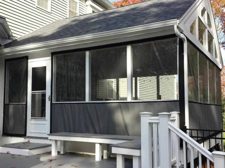 top mosquito curtains for patio porch