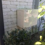 mosquitomax tankless mosquito misting system