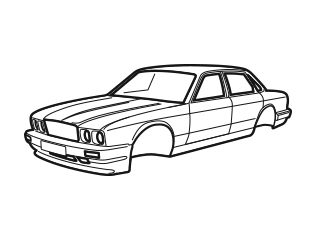 Jaguar Xj8 Trunk Fuse Box Diagram. Jaguar. Auto Wiring Diagram