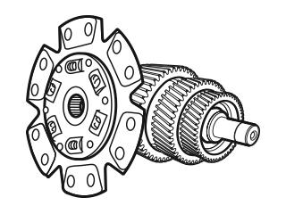 2003 Jaguar 3 0 Engine Diagram Jaguar XJ8 Engine Sensor