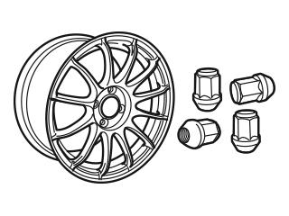 1961 E Type Engine XKE Engine Wiring Diagram ~ Odicis