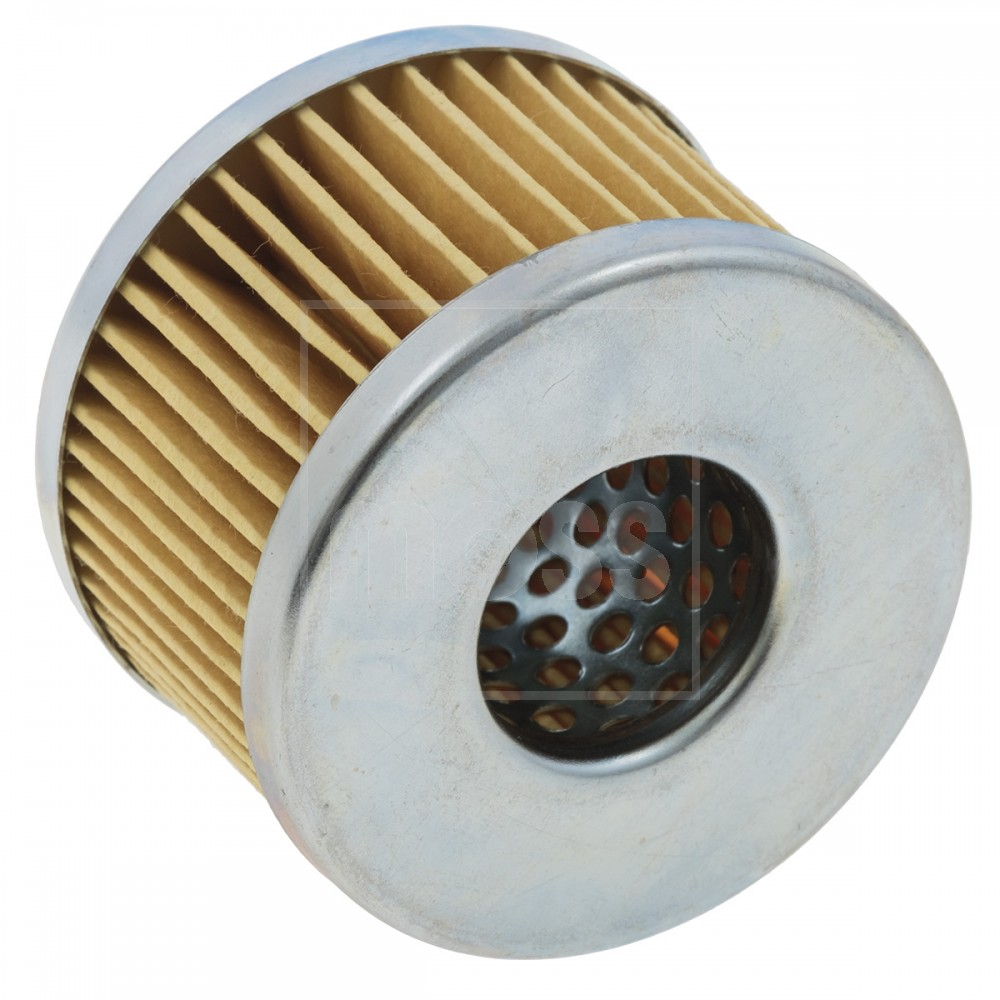 medium resolution of jaguar xj6 fuel filter