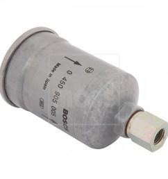 fuel filter fitting [ 1000 x 1000 Pixel ]