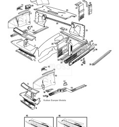 mgb fuel pump wiring mgb free engine image for user manual download [ 1900 x 2306 Pixel ]