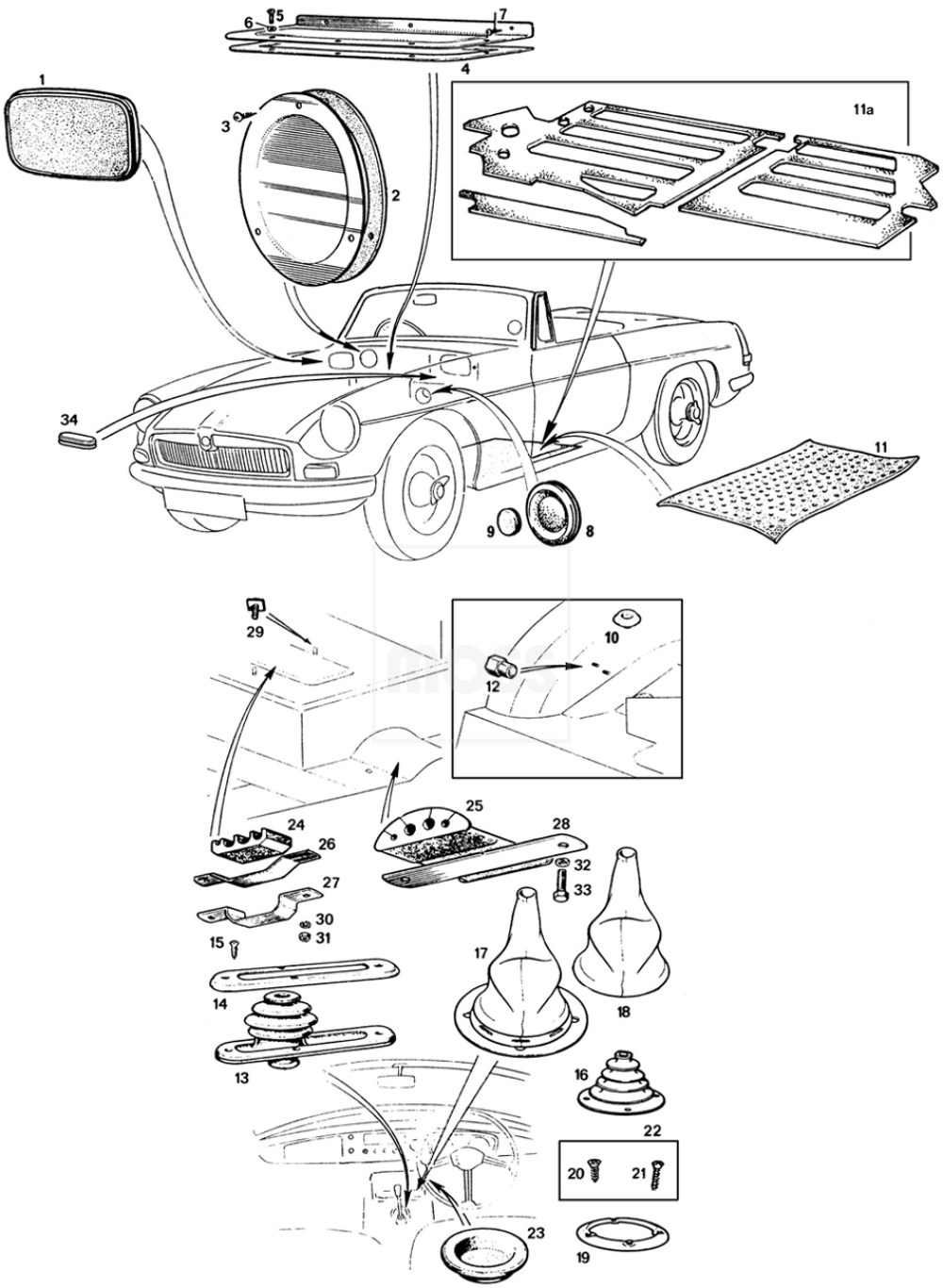 medium resolution of ford 1900 tractor parts diagram pump ford auto wiring ford car wiring diagrams ford electrical wiring diagrams
