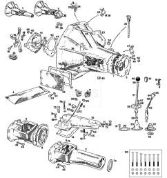 gearbox [ 1900 x 2032 Pixel ]