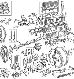 1976 mgb engine diagram wiring diagram yer 1976 mgb engine diagram [ 1900 x 1796 Pixel ]