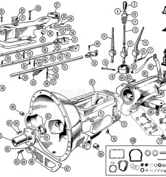 ford pinto parts catalog imageresizertool com ford ranger steering column wiring ford f100 steering column diagram [ 1900 x 1242 Pixel ]