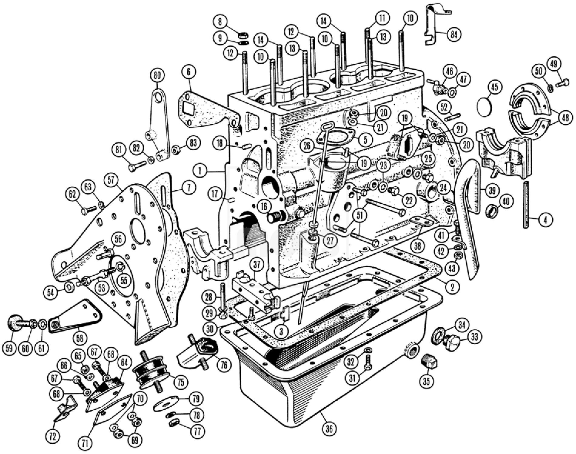 500 Wiring Diagram Moreover 1999 Polaris Sportsman 500 Wiring Diagram