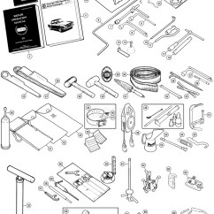 Triumph Tr6 Pi Wiring Diagram Rv Electrical Plug 1974 Imageresizertool Com