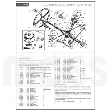 Wiring Diagram Of Brushless Generator Mud Buddy Motor