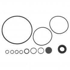 Jaguar XJS Steering and Suspension Parts & Accessories