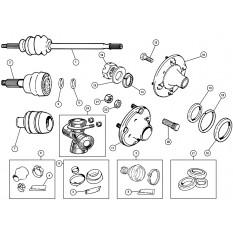 Mg Mga Engine Custom Mga Wiring Diagram ~ Odicis