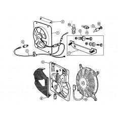 Jaguar X Type Hose Diagram Jaguar X Type Lights Wiring