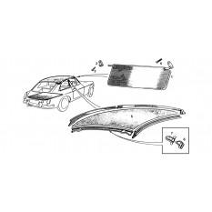 Mgb Gt New Body Range Rover New Body Wiring Diagram ~ Odicis