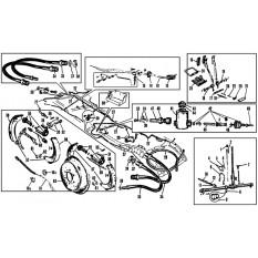 Austin 4 Cylinder Engine Hyundai 4 Cylinder Engine Wiring