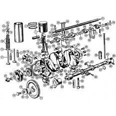 2003 Bmw 325i Vacuum Diagram, 2003, Free Engine Image For