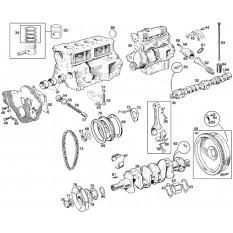 Jaguar S Type Timing Chain Kia Sedona Timing Chain Wiring