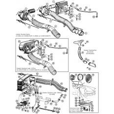 Austin Healey Sprite Engine Volkswagen Type 2 Wiring