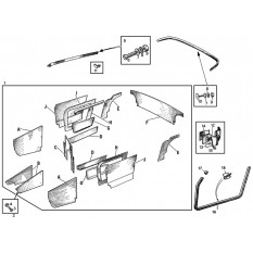 Wall Plate Wiring Wall Plate Socket Wiring Diagram ~ Odicis