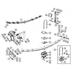 Wiring Diagram 08 Sm Car, Wiring, Free Engine Image For