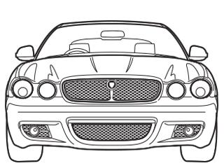 1989 Jaguar Xj6 Wiring Diagram 1989 BMW 325I Wiring