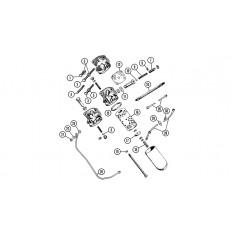 Jaguar Engine Conversion Isuzu Engine Conversion Wiring