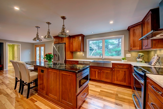 kitchen remodeling fairfax va millwork cabinets pictures remodel