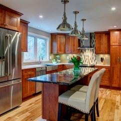 Kitchen Remodeling Fairfax Va Layout Designer Pictures Remodel