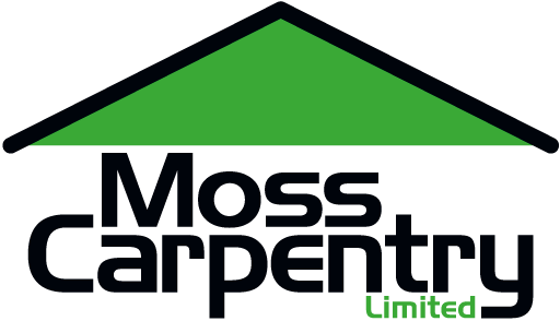 Moss Carpentry and Building